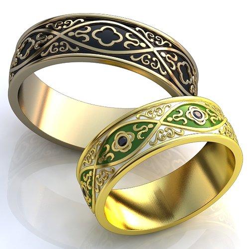 e353f218950a 585 обручальные кольца тольятти каталог и цены фото, Special ...