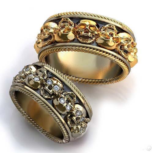 3a62c652a4dc кольца фото и цены 585, Special Backgrounds of кольца фото и цены ...