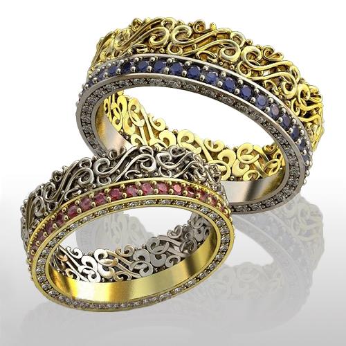 3f051d285703 585 краснодар обручальные кольца цены и фото 585, Special ...