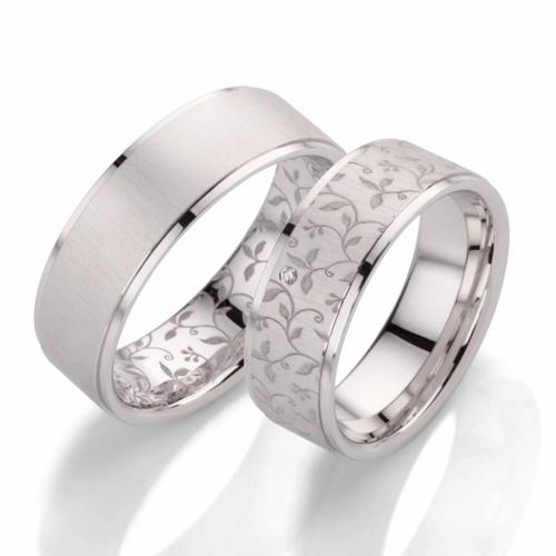 Обручальные кольца цена с бриллиантом